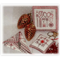 вышивка крестом, бисером, рукоделие блоги blogspot blogger