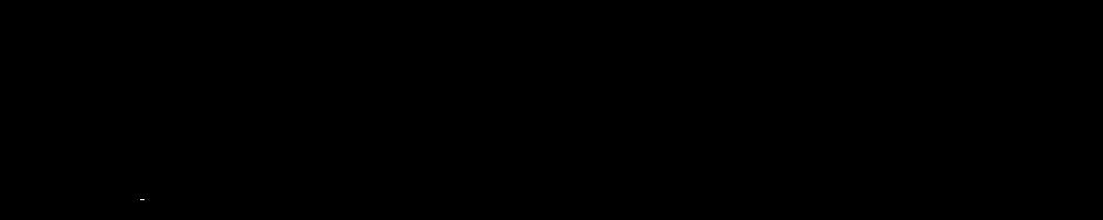 Desenhadinho