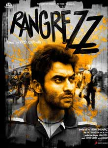 Rangrezz Cast and Crew