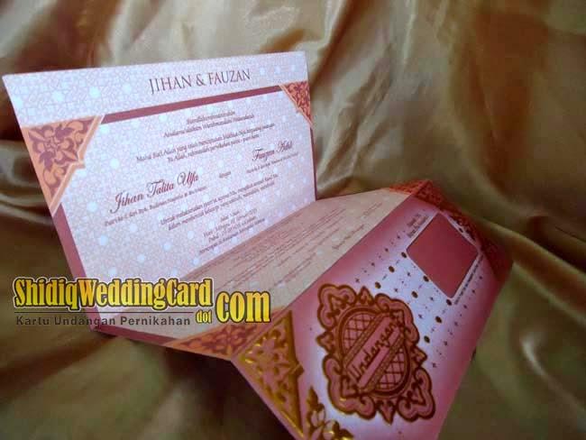 http://www.shidiqweddingcard.com/2014/04/lion-145.html