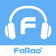 Powered by FaRao