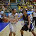 Ferro Carril felicita a Nicolás Mazzarino, bi-campeón con Malvin
