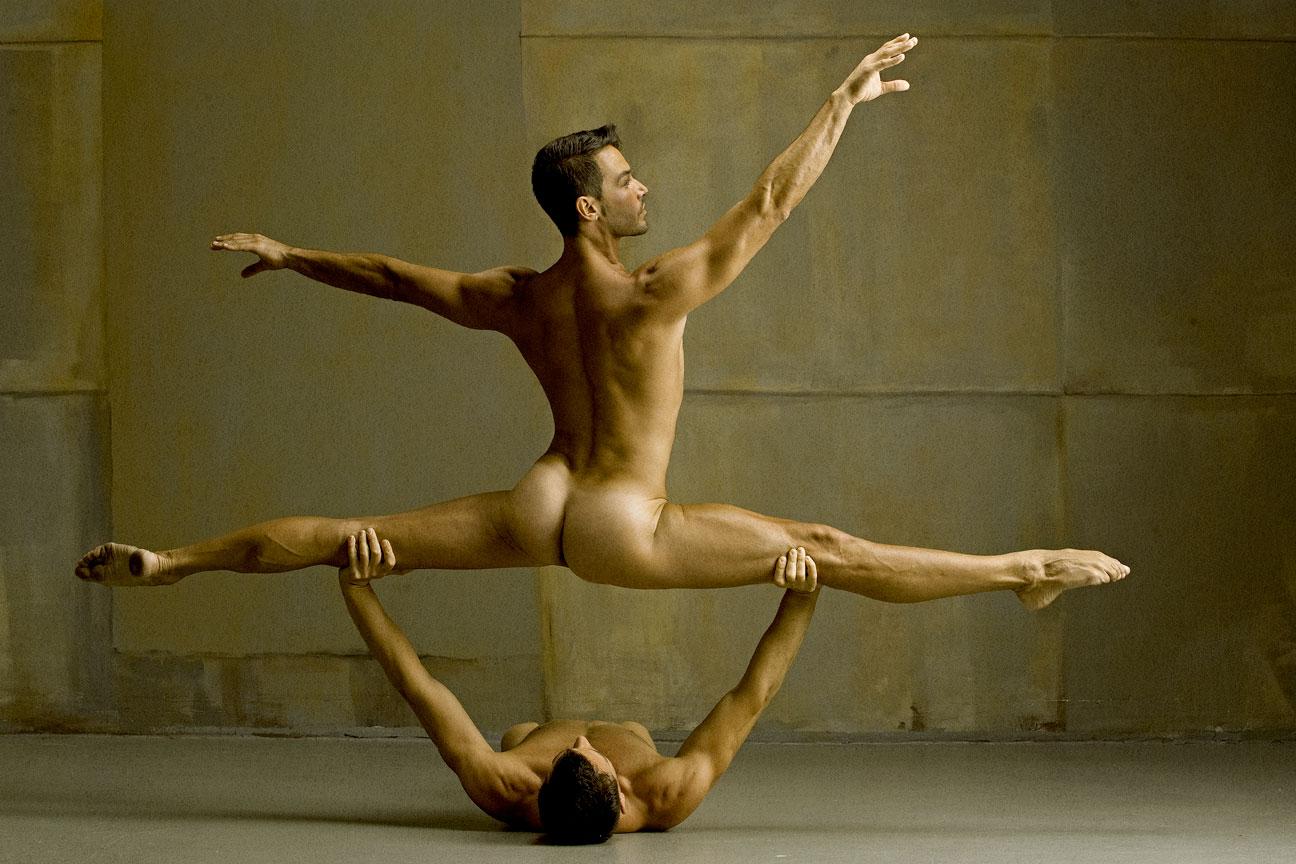 balet-porno-film