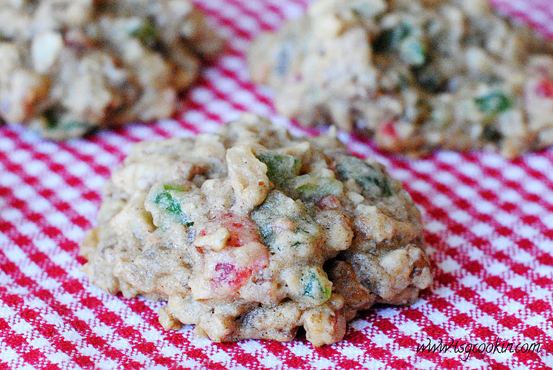Merry+Christmas+Cookies+129-b.jpg