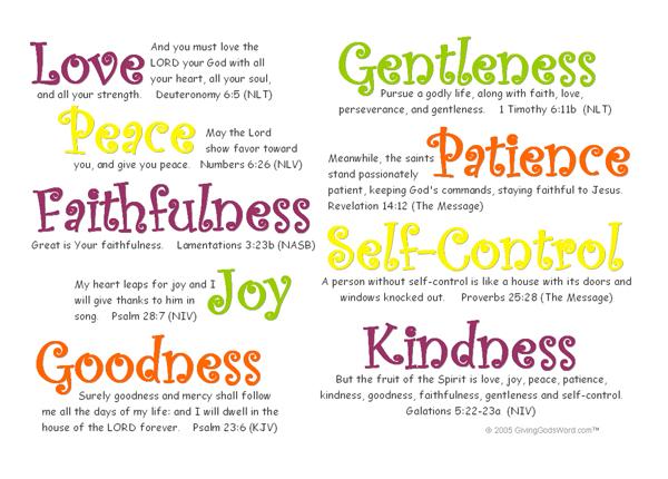 love never fails 1 corinthians 13 4 8