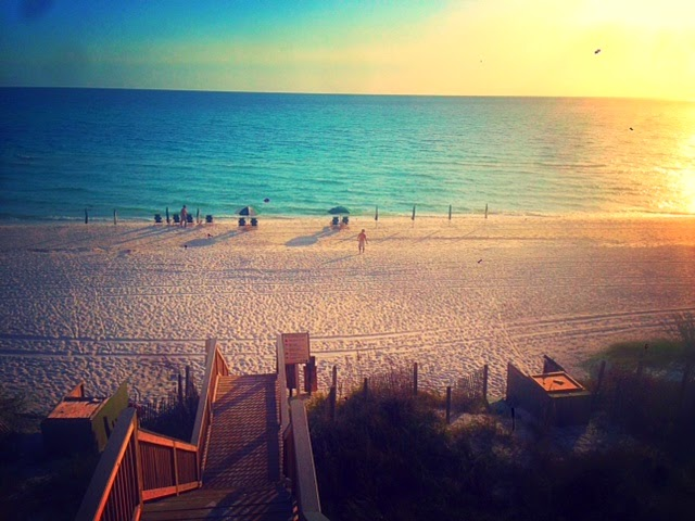 Seaside Florida, best beaches in USA UNited States, prettiest Florida beaches, Rosemary Beach Florida, where to vacation beach, Florida vacation ocean beach house