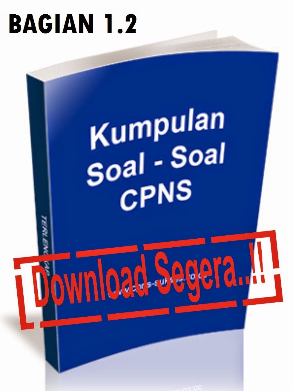 download ebook 3600 detik pdf
