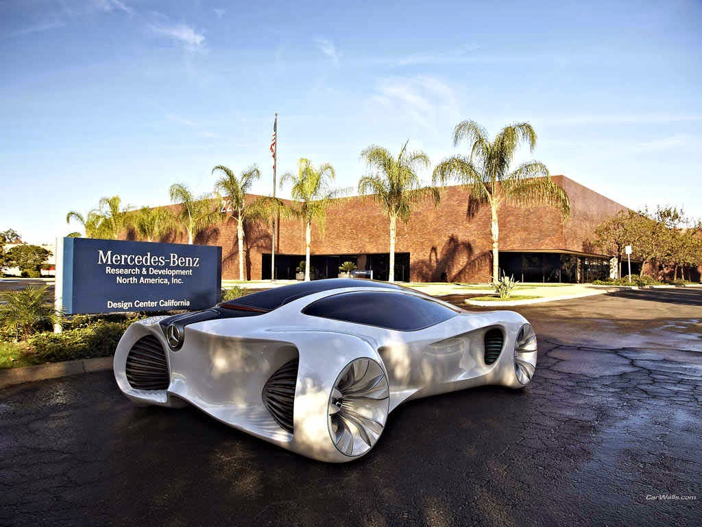 mercedes benz biome release date and spec