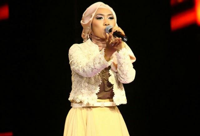 Hasil Indonesian Idol Jum'at 28 Maret 2014