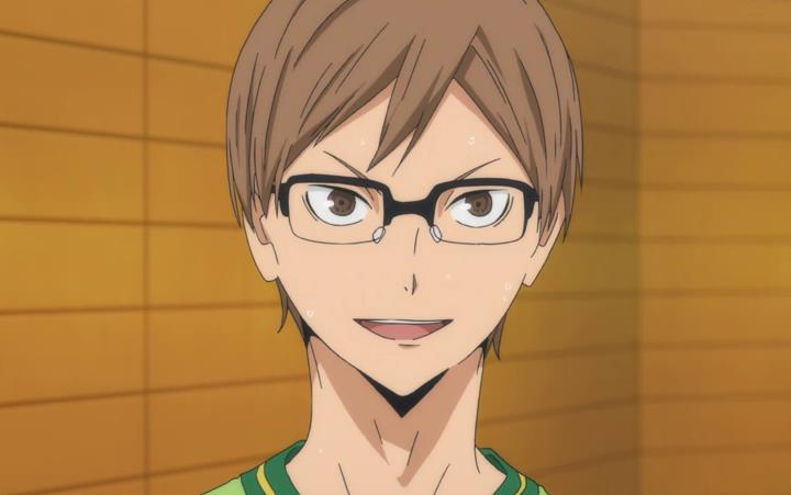 Haikyuu!! 2 Episode 13 Subtitle Indonesia | AWSubs ...