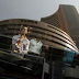 Market valuation of top six Sensex companies surged by Rs 26,346 crore last week : 14 Sept 2015