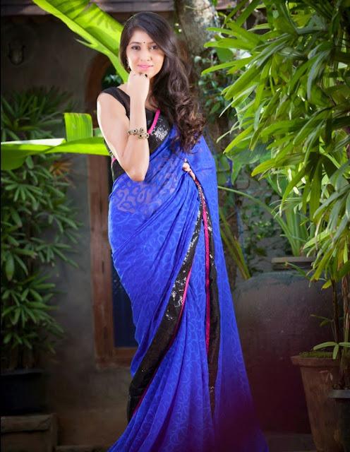 Akhila Kishore Saree Stills 3.jpg