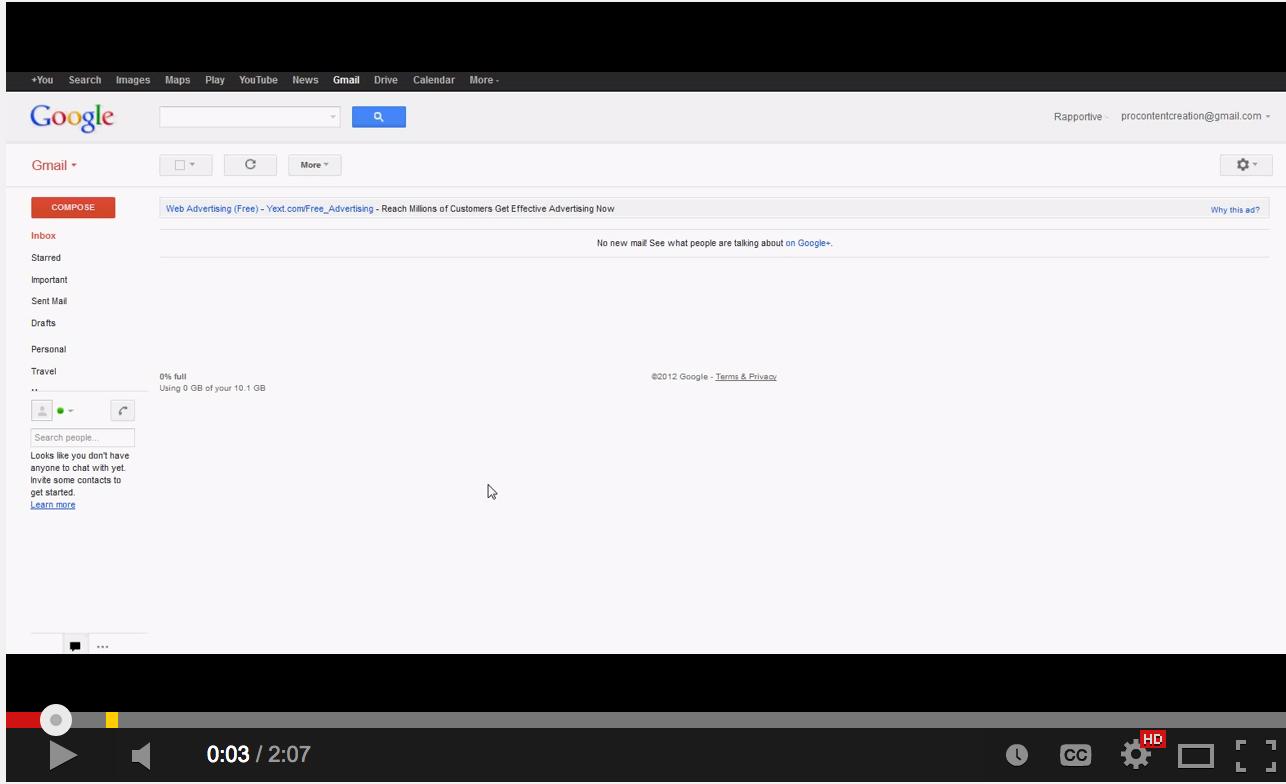 Google Calendar Explained for Teachers
