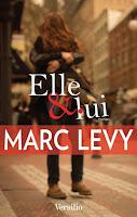 Elle et Lui de Marc Levy