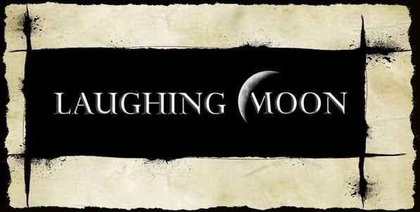 Under the Laughing Moon