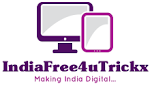 Free Internet Tricks-Make money Online-Shopping Offers-Recharge Tricks and Offers.