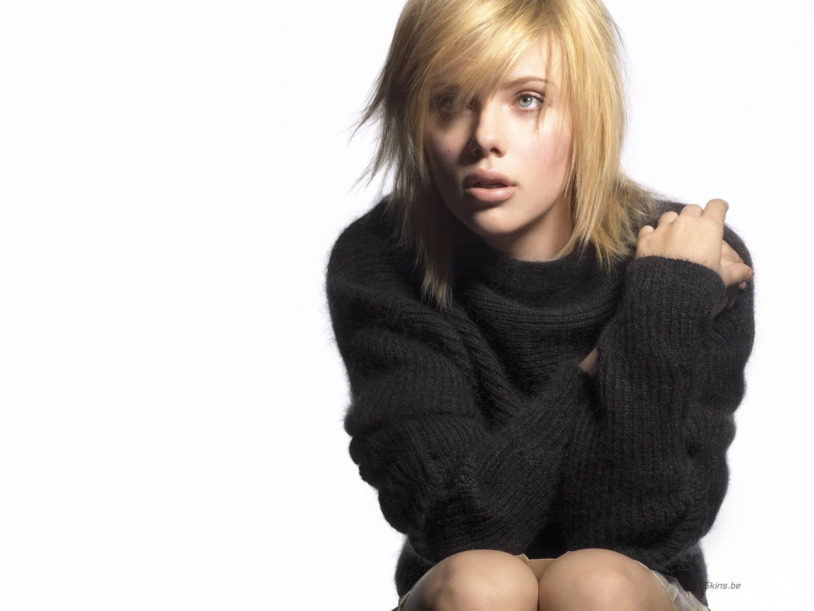south mp3 songs  scarlett johansson hd wallpapers