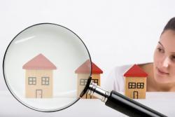 Les secrets pour l'achat d'une maison sans surprise