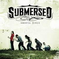 [2007] - Immortal Verses