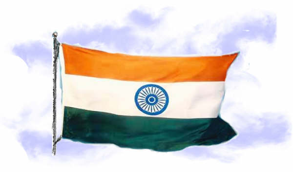 indian flag animated wallpaper | Wallpapers Indian Flag Animated Wallpaper 3d