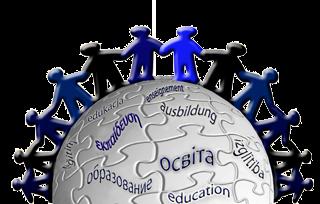 Порівняльна педагогіка
