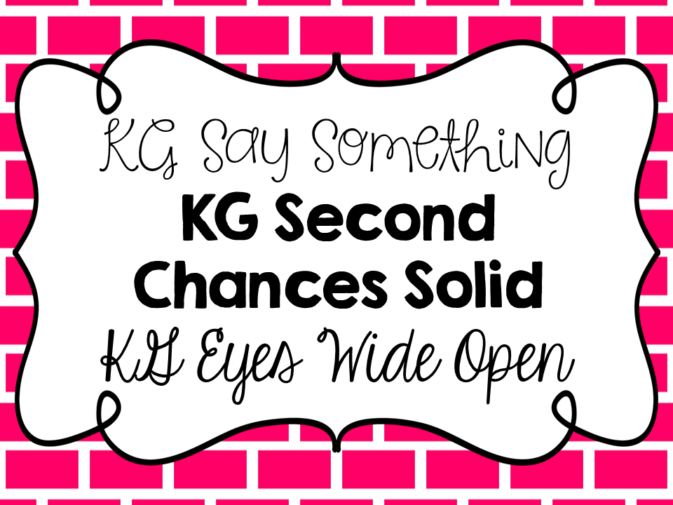http://www.teacherspayteachers.com/Store/Kimberly-Geswein-Fonts