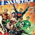 Justice League #1 - Nuevo Universo DC