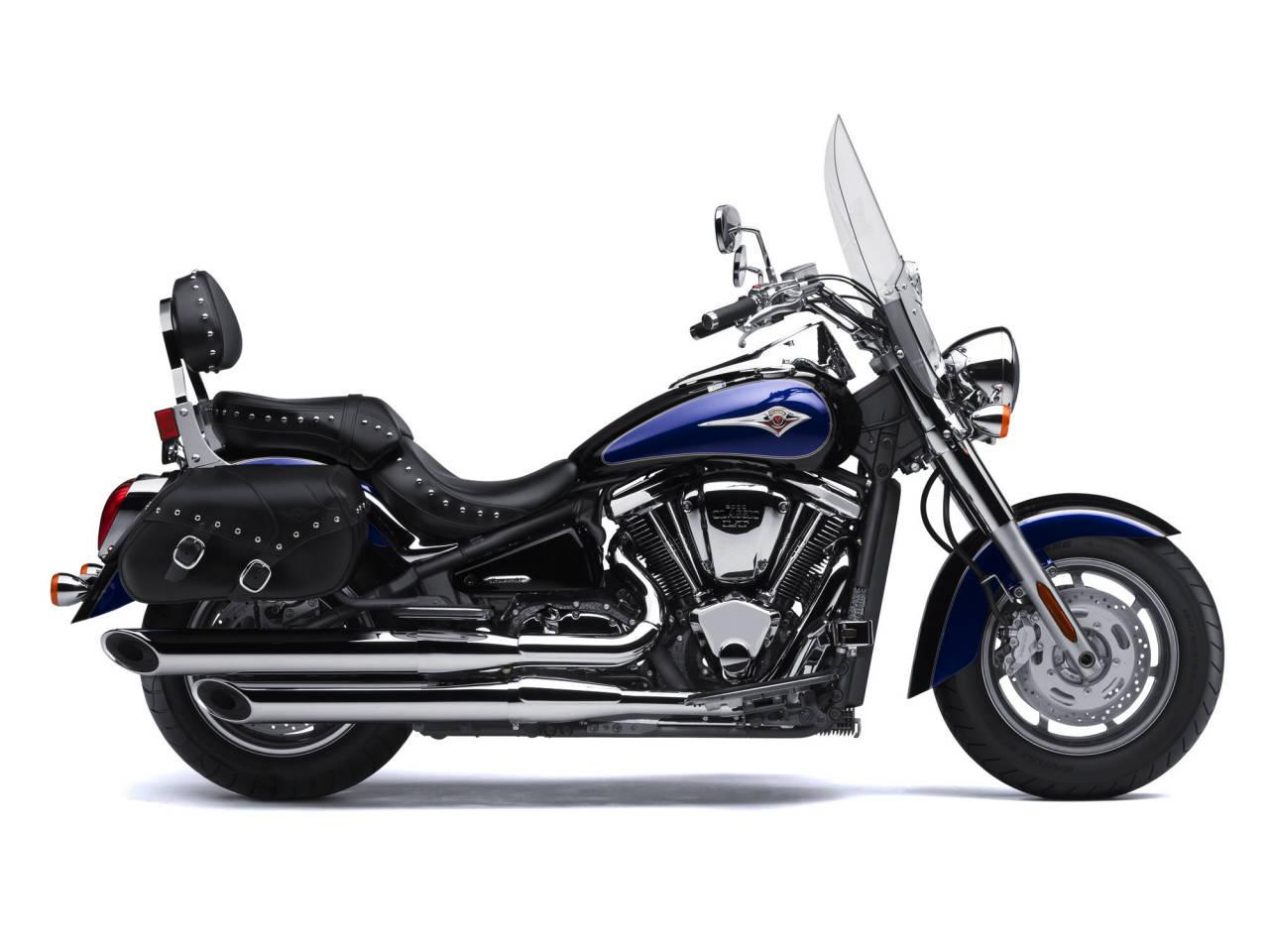 291677542403 additionally 96489 Sexy Lingerie Girls Motorcycle Hd Wallpaper also 2010 Kawasaki Vulcan 2000 Classic Lt in addition Kymco Agility 50 also 153153 Starlane Engear Plug N Play Gear Indicator. on 2010 kawasaki ninja 300