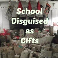 http://ladydusk.blogspot.com/search/label/School%20Disguised%20as%20Gifts