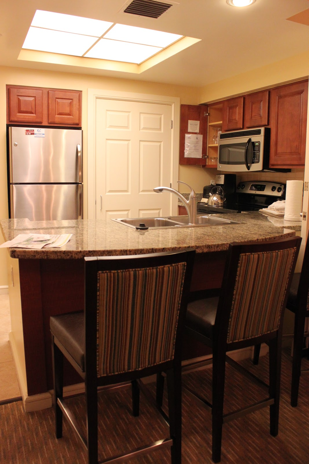 Dining Room Sets Orlando | Elegant design Home