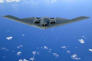 ما هى اقوى طائره حربيه عسكريه ؟! وكم تتكلف