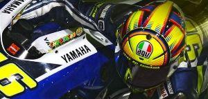Jadwal Tayang MotoGP 2013 Live Trans7 Kumpulan Jadwal Pertandingan Musim 2013 Lengkap Jam Siaran Langsung Update
