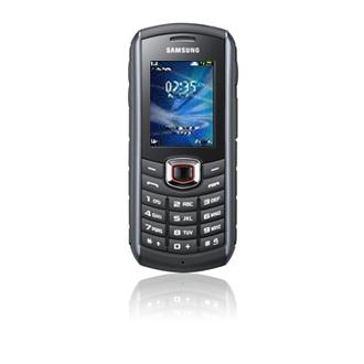 Best-Cool-Gadget-Stuff-Samsung-Solid-Immerse-G-B2710