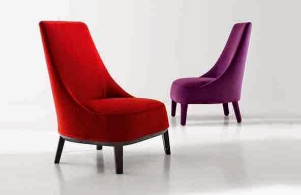 Elegant Italian Furniture this is ultra modern italian furniture design for living roomb