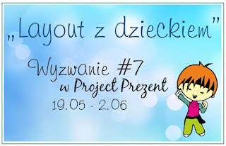 http://projectprezent.blogspot.com/2015/05/wyzwanie-7.html