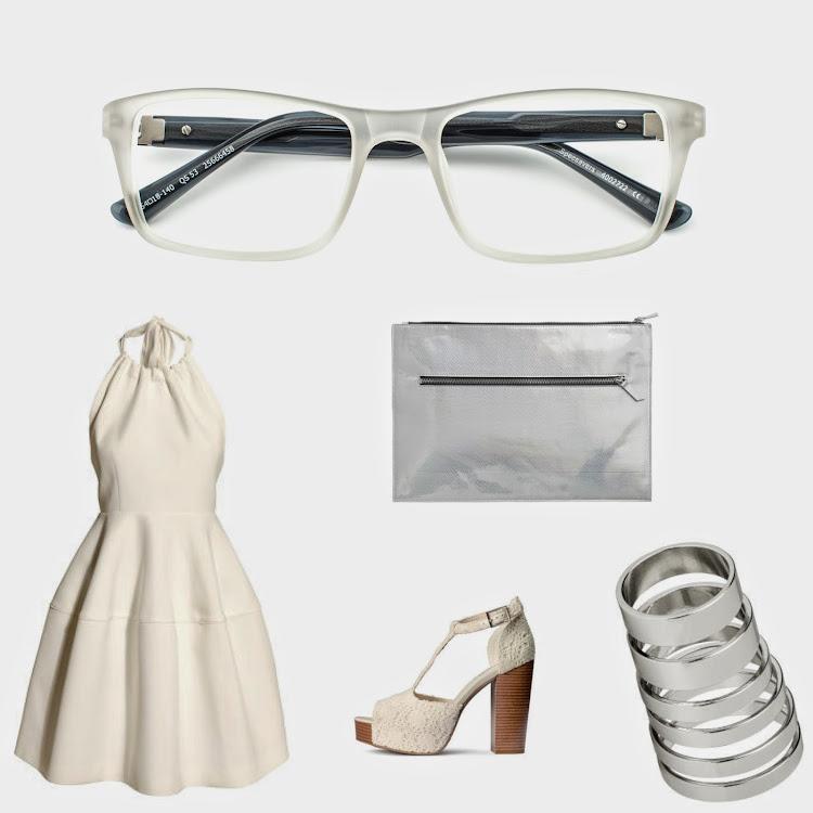 bril specsavers quiksilver