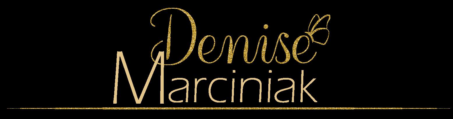 Denise Marciniak