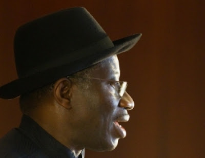 Mr Jonathan Chews words, Suspends Introduction Of 5000 Naira Notes