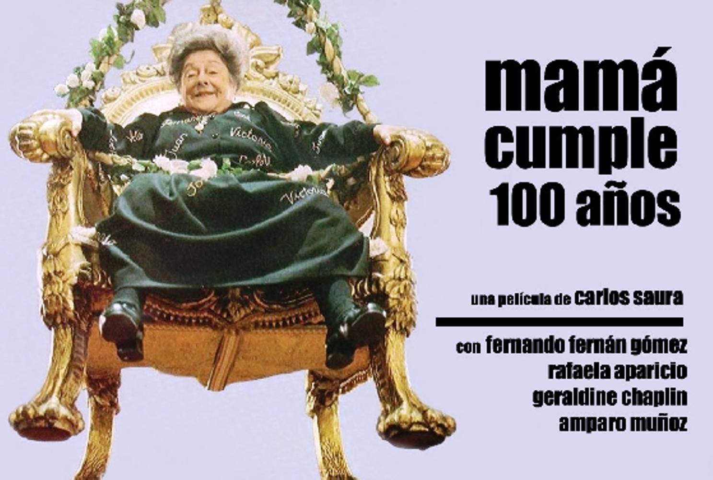mama_cumple_100_anos_1753_1979+saura.jpg