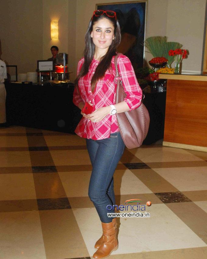 high street high fashion  the handbag world of kareena kapoor
