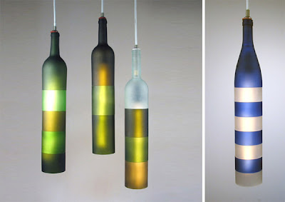Modern Lighting Design4