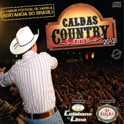 Download Caldas Country Show 2012   Oficial