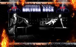KULTURA ROCK TV