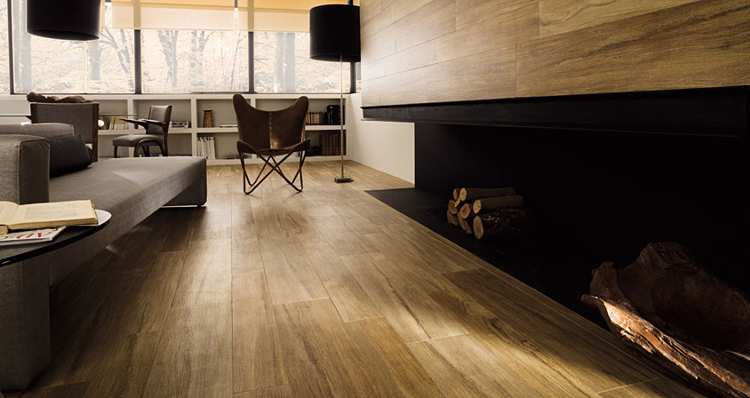 Indian American And Spanish Wood Inspire The Par Ker Montreal