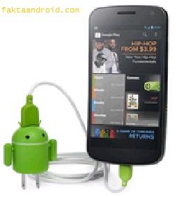 Cara Aman Mempercepat Pengisian Baterai Hp Android