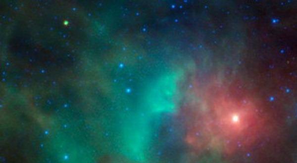 Asteroid Berbahaya Berhasil Dipotret Teleskop NASA