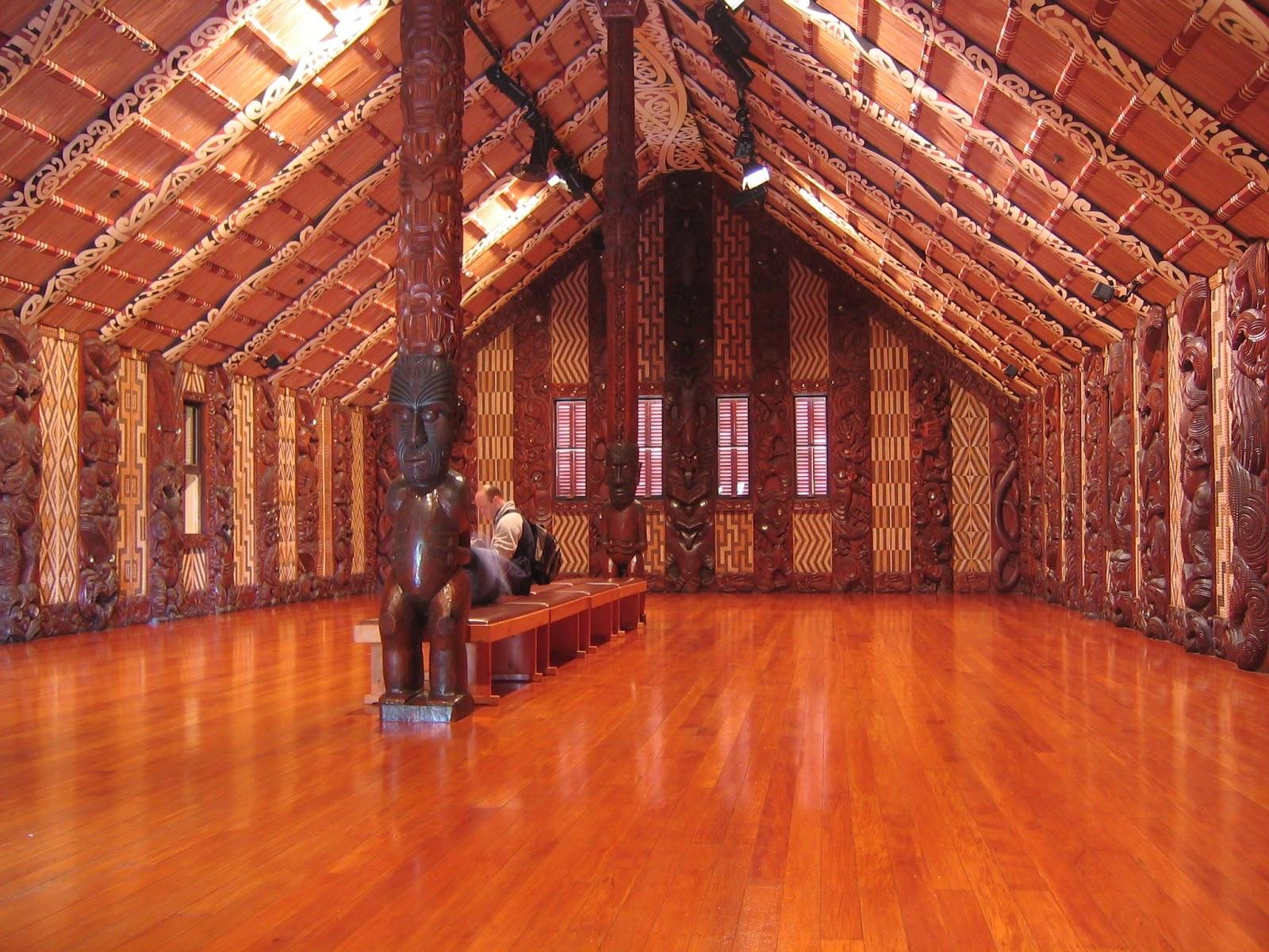 Katie 39 S Global Adventure Day 3 Lake Rotorua And Life On