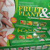 Fruit & Plant Fruit & Plant Slimming Capsule USA