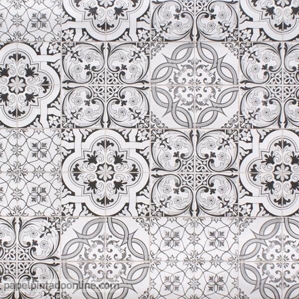 papel pintado papeles pintados danslemur texturas