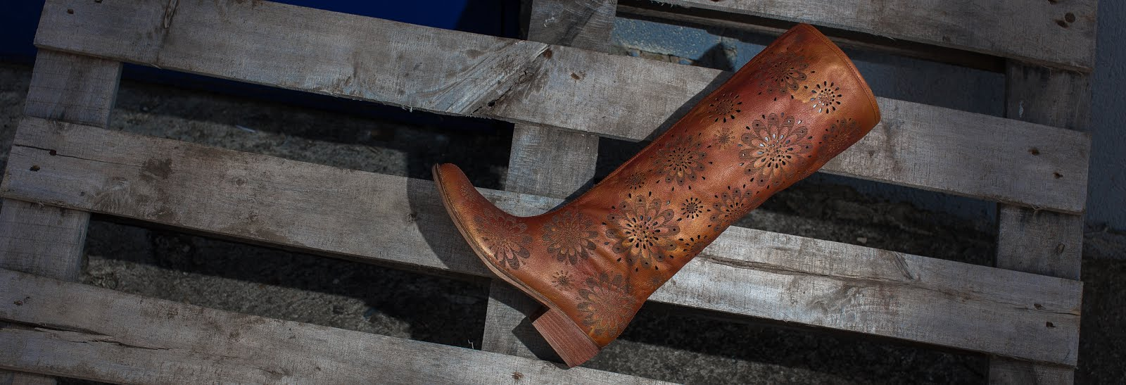 Качествени Български обувки Недс / Неди Стил